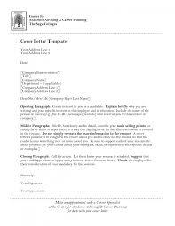 cover letter sample cover letter for professor position sample ...
