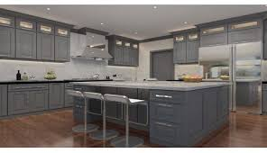but when you are choosing black countertop you need to be more cautious about the kitchen lighting as the black color looks darker in the kitchen