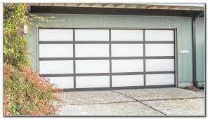garage doors fremont ca charming light chandler garage door repair garage door spring repair chandler