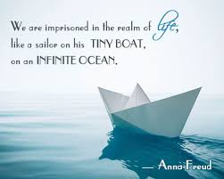 Boat Quotes Extraordinary Moving Sail Boat Quotes