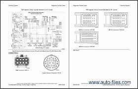 hyster forklift wiring diagram hyster wiring diagrams hyster 30 forklift wiring diagram hyster auto wiring diagram
