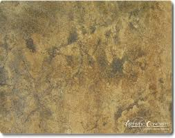 Beautiful Stained Concrete Floor Texture Acid Stain E In Innovation Ideas
