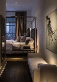 peaceful mood lighting bathroom bedroom. chelsea nyc michael dawkins home peaceful mood lighting bathroom bedroom