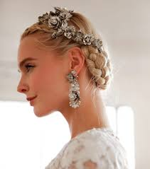 Coiffure Pour Mariage Long Cheveux Style Cue By Suzieq Blog
