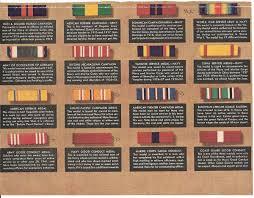 us military awards