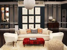 decorating with ikea furniture. Image Of: Ikea Living Room Furniture Seating Decorating With