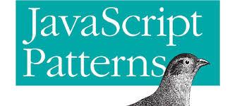 Javascript Patterns Unique Javascript Patterns Review Taswar Bhatti