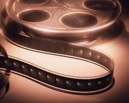 Развитие украинского кино По стилистике близкой кукраинскому поэтическому кино была снята в 1967 г на Мосфильме лента Вий по одноименной повести Николая Гоголя Картину также