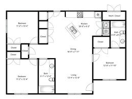 apartment building floor plan designs philippines open apartments houston plans gateway engaging 3 bedroom loft 2