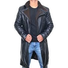 long trench coat men trench coat mens uk zara