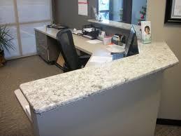 office countertops. Office Countertops. Countertop Countertops T