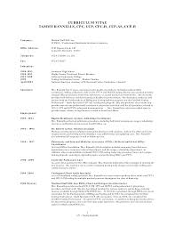 31 Sample Resume For Medical Billing Professional Coding Cover