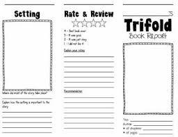 Do my book report   Original Papers   fpdf de Do my book report