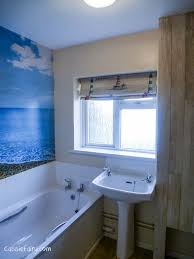 best blinds for bathroom. Bathroom:Best Blind Bathroom Popular Home Design Photo Under . Best Blinds For