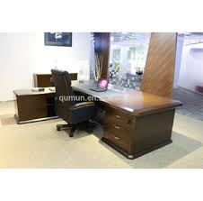luxury office desk. Big Office Desk Large Executive Desk, High End Luxury Furniture Made In China E