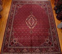 browse our collection of oriental rugs
