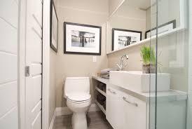 bathroom pocket doors. Pocket Door Bathroom Doors E