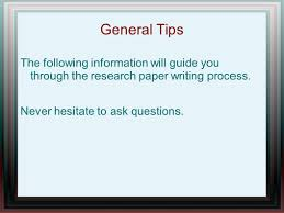 thesis statement for process essay dbq thesis statement how to     Transition Words For A Research Paper More