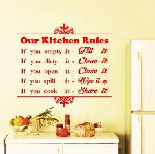 Kitchen Wall Art Kitchen Stunning Wine Prints Kitchen Wall Art On Canvas Set Of