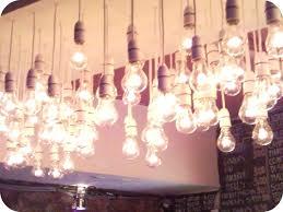 cool bar lighting. Surprising Cool Bar Lighting Contemporary - Best Inspiration Home .