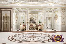 Kenyan Interior Design Interior Design Firms In Kenya