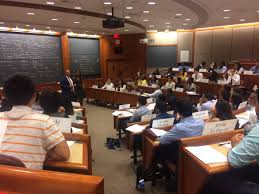 "Kurt Summers on Twitter: ""Helen & I had a blast w #svmp class  @HBS_SVMP_2017 at @HarvardHBS !! Great discussion today on ""Investing in  Our Chicago"" #leadership #faith… https://t.co/PLJXvj8jBV"""