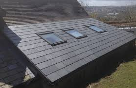 Low Pitch Roof Design Low Pitch Roofs Pro Roof