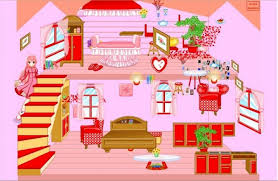 barbie house decoration free online games billingsblessingbags org