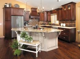 cherry kitchen cabinets photo gallery. Full Size Of Kitchen:excellent Light Cherry Kitchen Cabinets Photo Gallery White Island Large Y