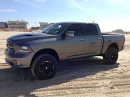 dodge ram 2014 black. Unique Dodge Dodge Ram 2014 Lifted Black  All Car Picture Inside P