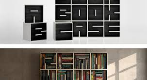50 Most Creative Bookshelves Designs Ever Instantshift