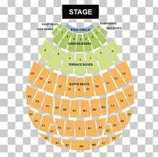 Bjcc Concert Seating Chart Arlene Schnitzer Concert Hall Seating Photos Seat Number