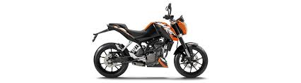 ktm motorcycles sa used ktm bikes for sale autotrader