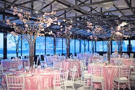 flou e r specialty fl events wedding centerpiece style taj boston wedding leah haydock