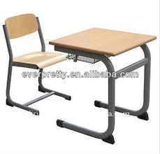school desk. High Quality School Desk And Chair For Middle/High School,Modern Design Table