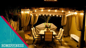 gazebo furniture ideas. 30+ Nice Gazebo Decorating Ideas With Light And Fabric - HOMEPPINESS Furniture N