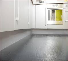 pretty rubber floor tiles kitchen uk