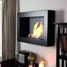 wall mounted fireplace ethanol wall mounted fireplace wall mounted fireplaces ethanol wall mounted gas heaters wall wall mounted fireplace ethanol