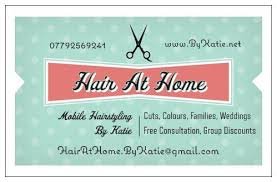Hairstylist Quotes For Business Cards Unique Luxury Hairstylist Amazing Hairstylist Quotes