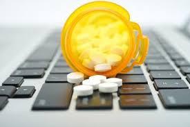 medikamente bestellen online