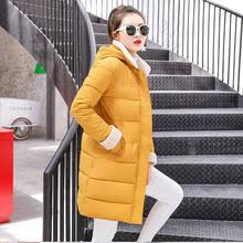 Buy latest <b>winter</b> jacket and get free shipping on AliExpress.com