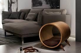 luxury dog bed furniture. Luxury Dog Beds · Luxury Dog Bed Furniture R