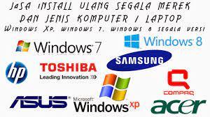 Melayani jasa service laptop dan instal panggilan. Jasa Instal Ulang Panggilan Professional Service Denpasar Bali Indonesia 2 Photos Facebook