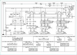 rx7 power window wiring diagram all wiring diagram 86 rx7 wiring diagram spark plug wire fc order 7 turbo ecu schematic mazda rx