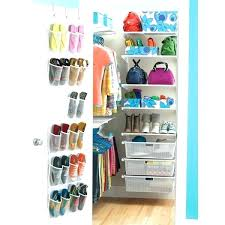 organizing small closets ideas organize closet best organization on lots clothes organizing small closets ideas article