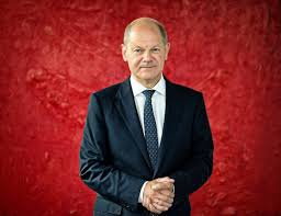 The more participate, the better it will be for all of us. Spd Kanzlerkandidat Olaf Scholz Wer Spd Wahlt Bekommt Scholz Als Kanzler