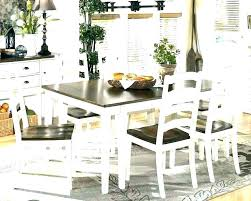 country style dining tables and chairs kitchen table set french new wooden furniture amazing