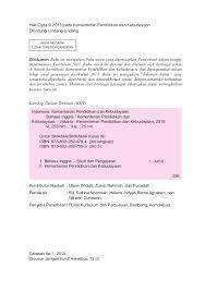 Berikut ini adalah rincian buku pelajaran kelas 12 k13 hasil revisi terbaru 2018 yang bisa sahabat buku paket download. Buku Bahasa Inggris Kls Xii Kurikulum 2013