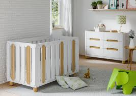 graco bedroom bassinet sienna. status sienna 3-in-1 convertible crib - white/natural graco bedroom bassinet