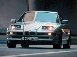 Coupe Series bmw 840 for sale : BMW 8 Series / E31 | BMW 850 | Pinterest | BMW, Cars and BMW Series